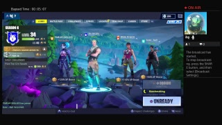 Best fortnite builder old account banned best SGV player