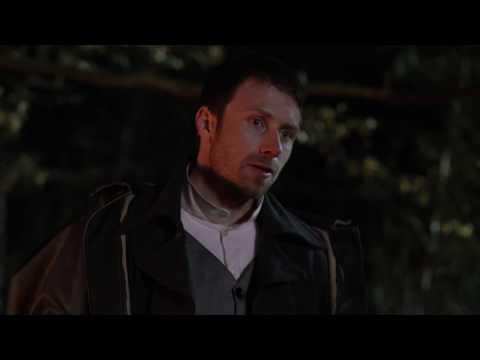 Wrong Turn 6: Last Resort Trailer deutsch...