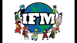 What is IFM?