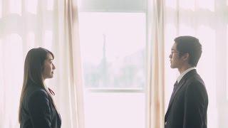乃木坂46 桜井玲香 『アイラブユー』