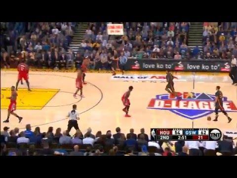 NBA Golden State, MOA Arena Manila vs Rockets