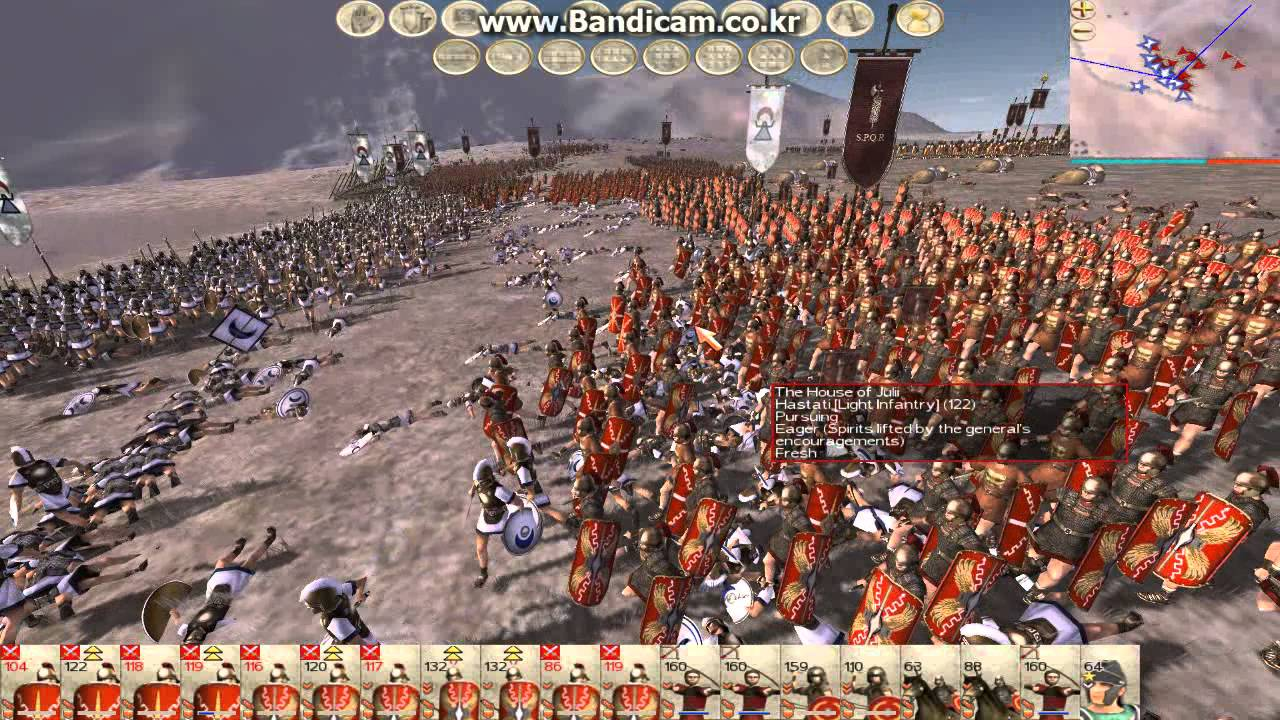Best Total War Games: From Best to Worst (2020)