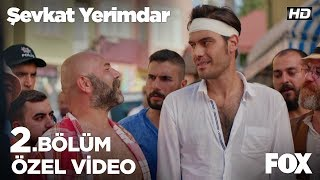 Video Bora ve Şevkat'in Tango'su uzun sürmedi! Şevkat Yerimdar 2. Bölüm download MP3, 3GP, MP4, WEBM, AVI, FLV September 2018