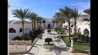 Номер отеля Club Reef Village 4* Шарм-эш-Шейх, Египет, Sharm el-Sheikh, Egypt