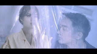BEHIND THE SCENE : RAISA-DIPHA MINE  (PHOTOSHOOT AND MUSIC Mp3)