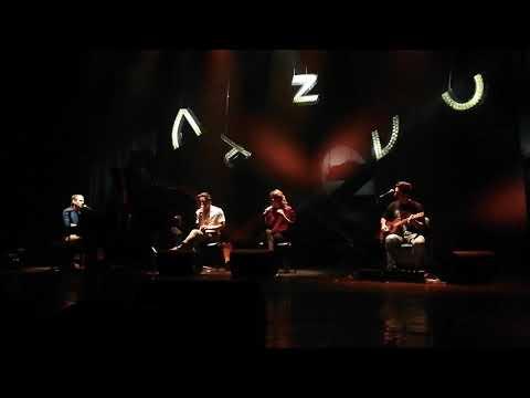"""Azeitonas - """"Canção Caubói"""" (Montemor-o-Novo)"""