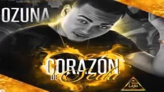 Download Video Ozuna-corazon de seda/audio oficial MP3 3GP MP4