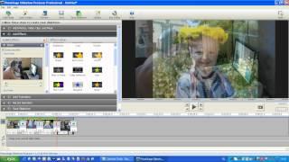 Создание слайдшоу с помощью Photo Stage SlideShow  v 2.13(Загружено с помощью Free Video Converter от Freemake Как сделать слайд-шоу с музыкой. http://nashidetkiot0doshkoli.ru., 2012-06-28T05:48:15.000Z)