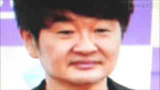제천국제음악영화제 허진호 집행부 허접한 매너리즘 지적