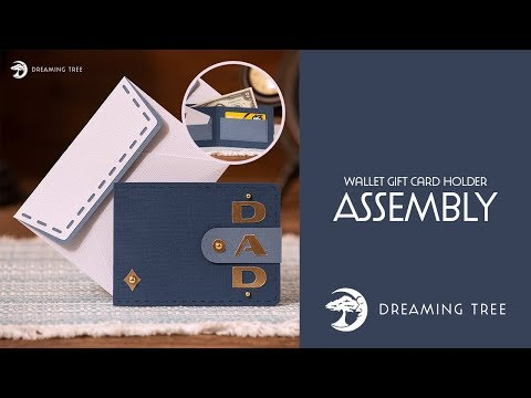 free-svg---wallet-gift-card-holder---assembly-tutorial