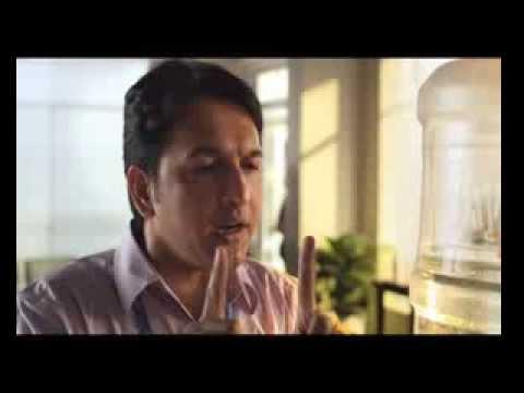 Micromax M!ad - Teaser 2