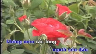 Mùa hoa tuyết (Vũ Khanh)