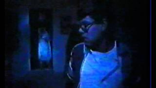 GEOMETRIA SHORT HORROR Diretto da Guillermo del Toro 1987 sottotitolato in italiano