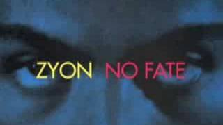 Download Zyon No Fate MP3 song and Music Video