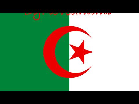 Cheb Mohamed Lamine Khalik Liya Ya Bladi