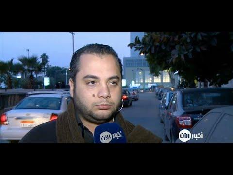 أخبار خاصة - الشارع المصري يستنكر تفجير مسجد الروضة في #سيناء  - نشر قبل 3 ساعة