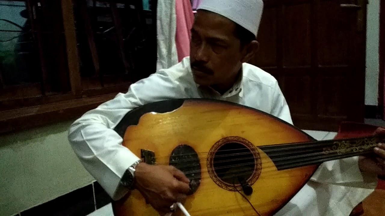 Unduh 7800 Gambar Gambus (Gitar Arab) Terbaru Gratis