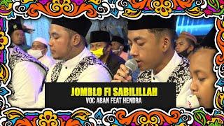 JOMBLO FI SABILILLAH SPESIAL MILAD SYUBBANUL MUSLIMIN 15