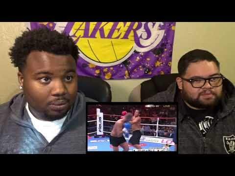 THE KICKBOXING KING!!-Gökhan Saki all career knockouts||Welcome to the UFC-REACTION