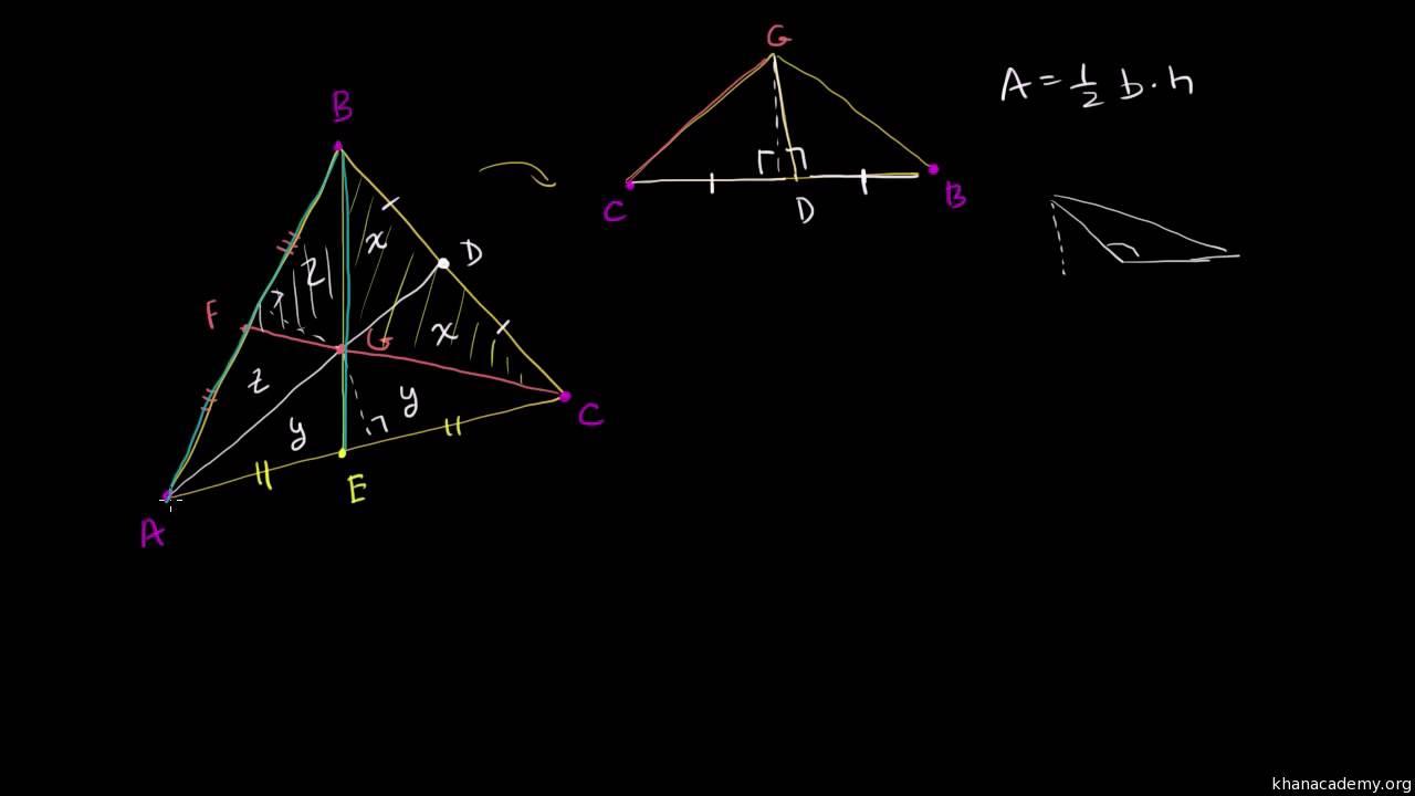 trekant med to menn sybian