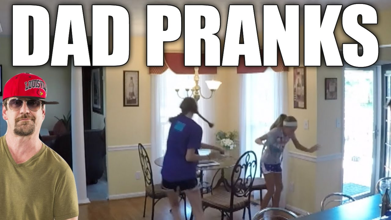 pranks to pull on girls Prank ideas slumber parties and all are really good pranks to pull on people if you want more funny, exciting read the fun sleepover pranks for girls to.