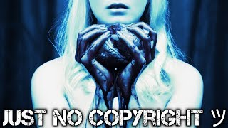 HEART BLEEDING (Vlog No Copyright Background Music for Videos) Free Download Music 2017