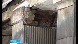 видео Тепловизоры для обследования зданий и электромеханического оборудования