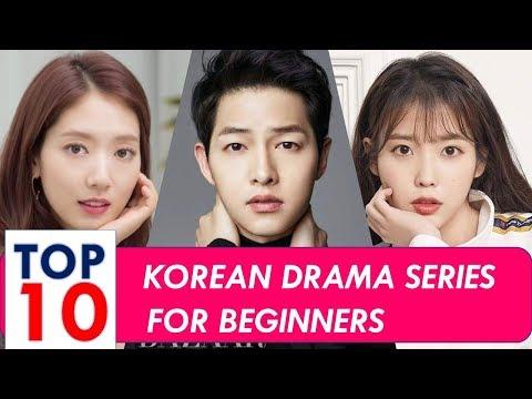 top-10-korean-drama-list-for-beginners