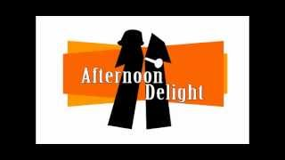 3rd March 2012 Afternoon Delight with Yusuf Thumbnail