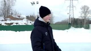 Как научится кататься на коньках?(, 2014-12-17T08:01:39.000Z)
