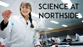 Science at Northside