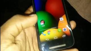 moto e flashing with stock rom 5.1.1!!!!!!! and stuck on android logo fix!!!!