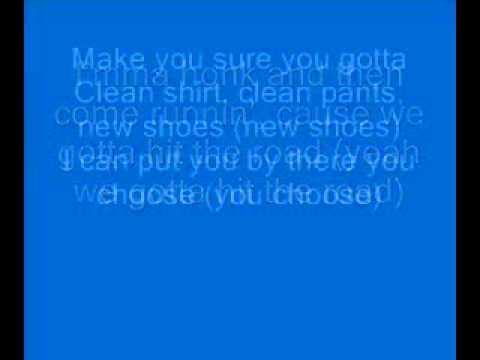 fifth ave mac miller lyrics