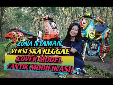 zona-nyaman---versi-ska-reggae-(video-lirik)