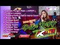 PUTRI KRISTYA full album terbaru   KMB terbaru  Live DIRUMAH SAJA  2020