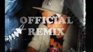 LO QUE QUIERO ((Official remix)) D´can ft nota & angel.wmv