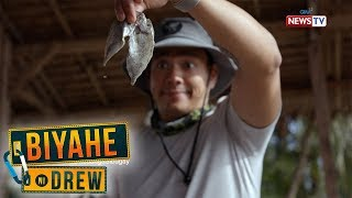Biyahe ni Drew: Eco-Adventure Trip in Zamboanga Sibugay (Full episode)