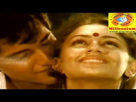 Malayalam Film Song | Pudamurikkalyanam | Chilambu | KS Chithra