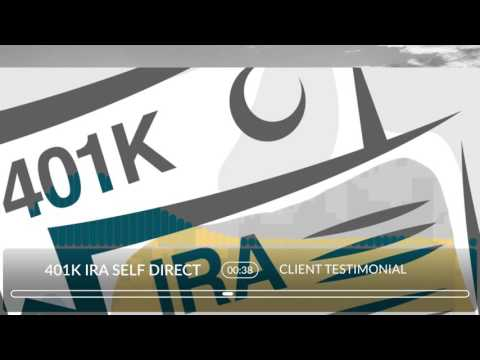 Arizona Web Kings Client Testimonial  - Web Development Phoenix  - 401k IRA Self Direct