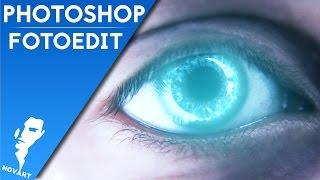 Photoshop - Clear Vision Sk.Cz | NovArt