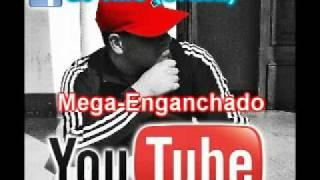 Mega Enganchado Dj Yayo - VARIOS ARTISTAS [DJ YAYO]