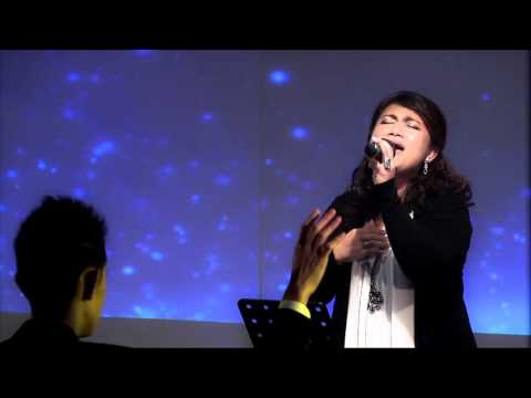 BCC Praise and Worship - October 4, 2015