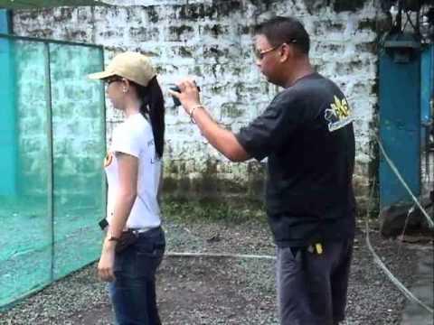 4TH PATRICK IGNACIO SHOOTFEST - AUG 21, 2012 - PT.5