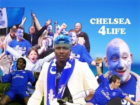 CHELSEA 4 LIFE