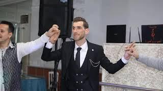 حفل زفاف العريس احمد يونس سكر