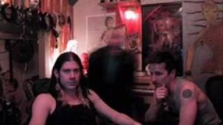 Big Dumb Face - Kali is a Sweat^og (guitar cover)