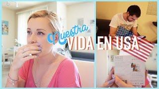 UN MENSAJE PARA VOSOTROS... (05/08/15) | Vlogs diarios