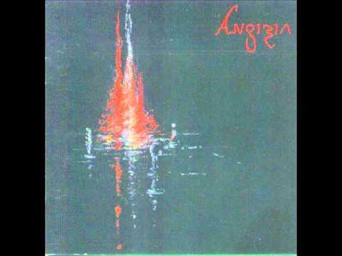 Angizia  03 Der Kinderzar