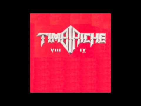 timbiriche viii y ix