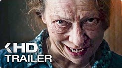 MARIANNE Trailer German Deutsch (2019) Netflix